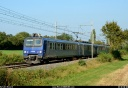 120906_DSC_3032_SNCF_-_Z_7509_-_Polliat.jpg