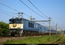JR_East_EF64-1052_Limited_Express_Hokuriku.jpg